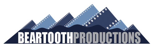 Beartooth Productions